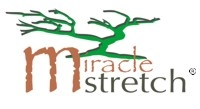 Miracle Stretch, Llc