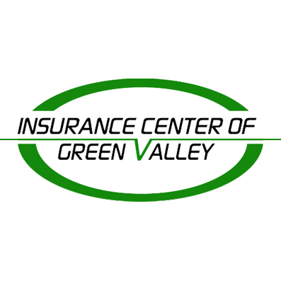 Insurance Center of Green Valley