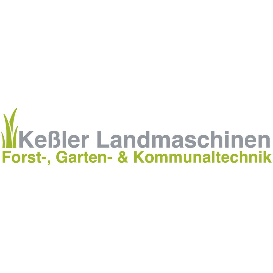 Bild zu Josef Keßler GmbH & Co. KG in Arnsberg