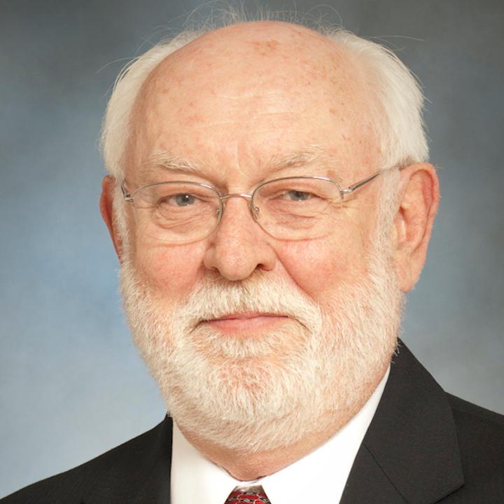 Joe Patton - Missouri Farm Bureau Insurance