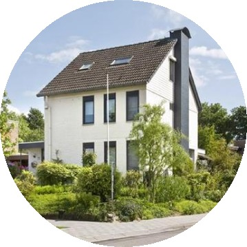 website escorte gemeenschap in de buurt Maastricht