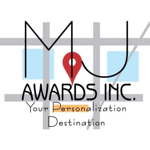 MJ Awards Inc