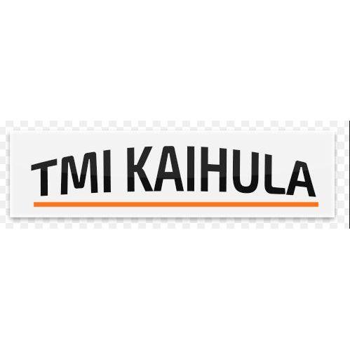 Kaihula Tmi