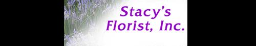 Stacy's Florist Inc - Hinesville, GA - Florists