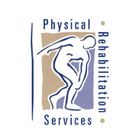 Physical Rehabilitation Services - Wexford, PA - Physical Therapy & Rehab