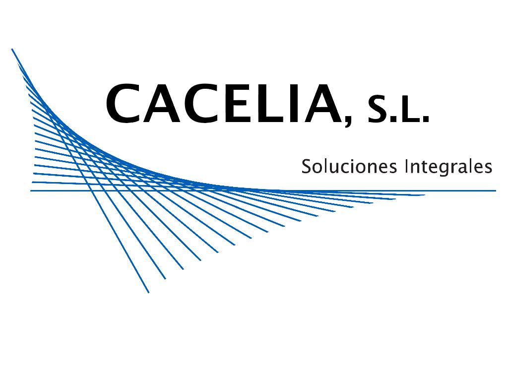 Cacelia - Reformas Sevilla