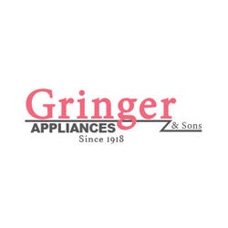 Image 1 | Gringer & Sons Appliance