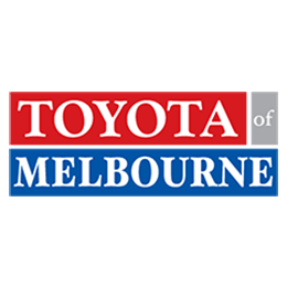 Toyota of Melbourne