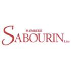 Plomberie Sabourin