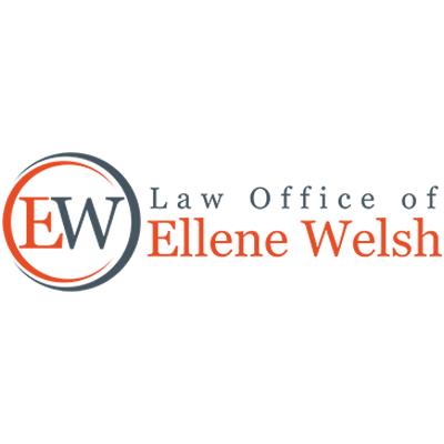 Ellene Welsh, Pc