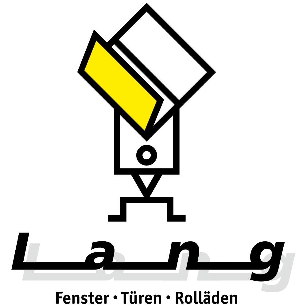 Bild zu Fensterbau Lang GmbH & Co. KG in Neckarsulm