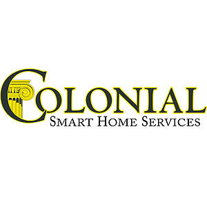 Colonial Smart Home Services