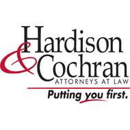 Hardison & Cochran