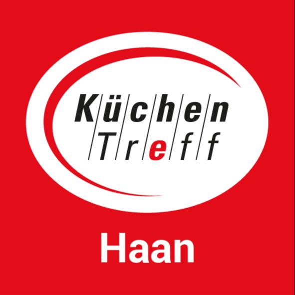 Bild zu KüchenTreff Haan in Haan im Rheinland