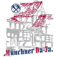 Bild zu Münchner DAFA GmbH in Inning am Ammersee