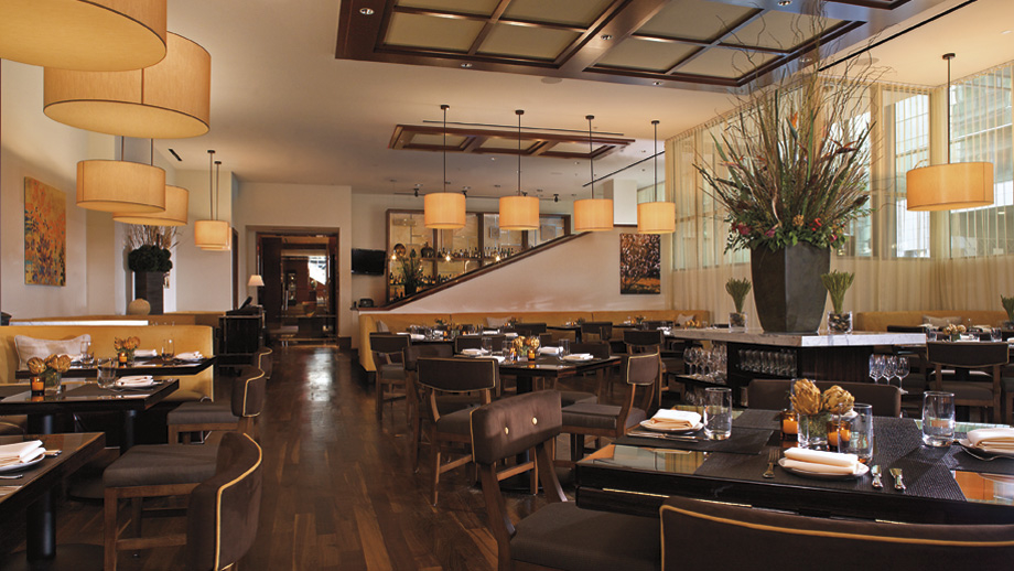 The Ritz-Carlton, Charlotte in Charlotte, NC - 704-547-2244