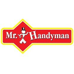Mr. Handyman of NE Queens