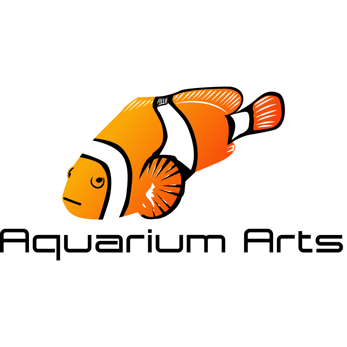Aquarium Arts - Mesa, AZ - Pet Stores & Supplies