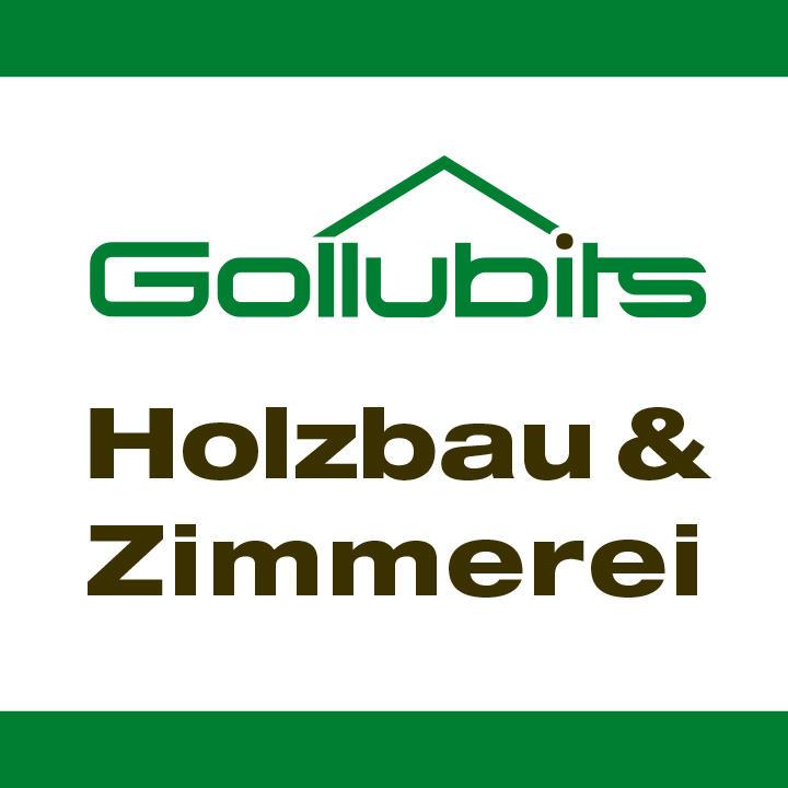 Gollubits Franz GesmbH & Co KG