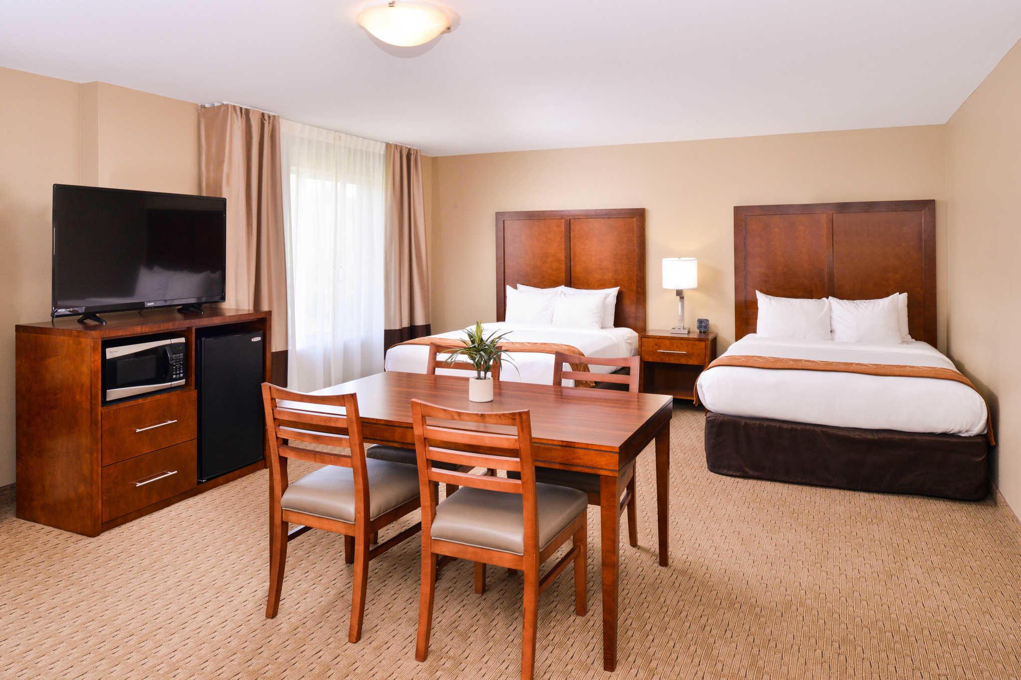Pet Friendly Hotels Near Mount Vernon Il