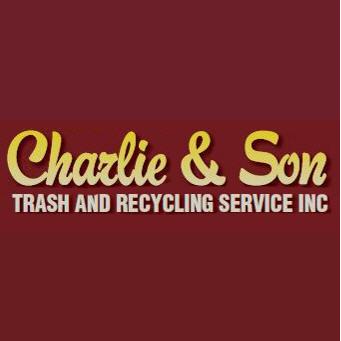 Charlie & Son Trash Service Inc - Woodbridge, VA - Debris & Waste Removal