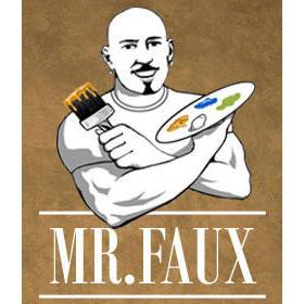 Mr. Faux Studio - Sterling, VA 20166 - (703)431-4319   ShowMeLocal.com