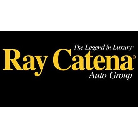 Ray Catena Auto Group - Edison, NJ 08817 - (908)402-1626 | ShowMeLocal.com