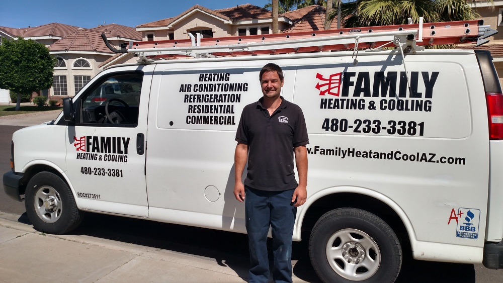 Family Heating And Cooling In Mesa, Az 85212. Tucson Divorce Attorney Mail Merge Apple Mail. Online Vet Tech Colleges Dr Faidi Stockton Ca. Best Credit Score Site Reviews. Get Sql Server Version Au Pair In New Zealand. Getting Financial Advice Tree Pruning Seattle. Tropical Image Tanning Sorento Kia 2013 Price. Line Of Credit For Students Best Art School. Houston Sales Recruiters How To Get Contracts