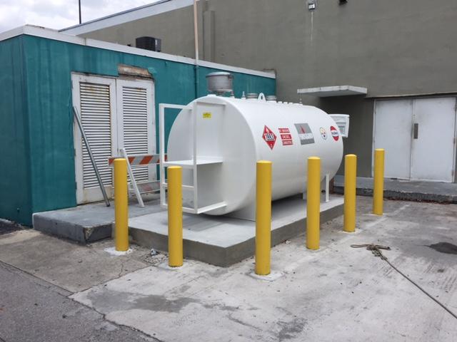Safelite Autoglass West Palm Beach Fl