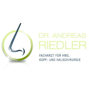 Dr. Andreas Riedler