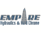Empire Hydraulics & Hard Chrome