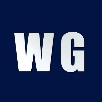 Wyomissing Glass LLC - Shillington, PA - Windows & Door Contractors