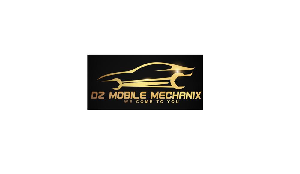 Dz Mobile Mechanix