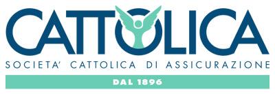 Cattolica Assicurazioni Agenzia Tecchioli & Montani