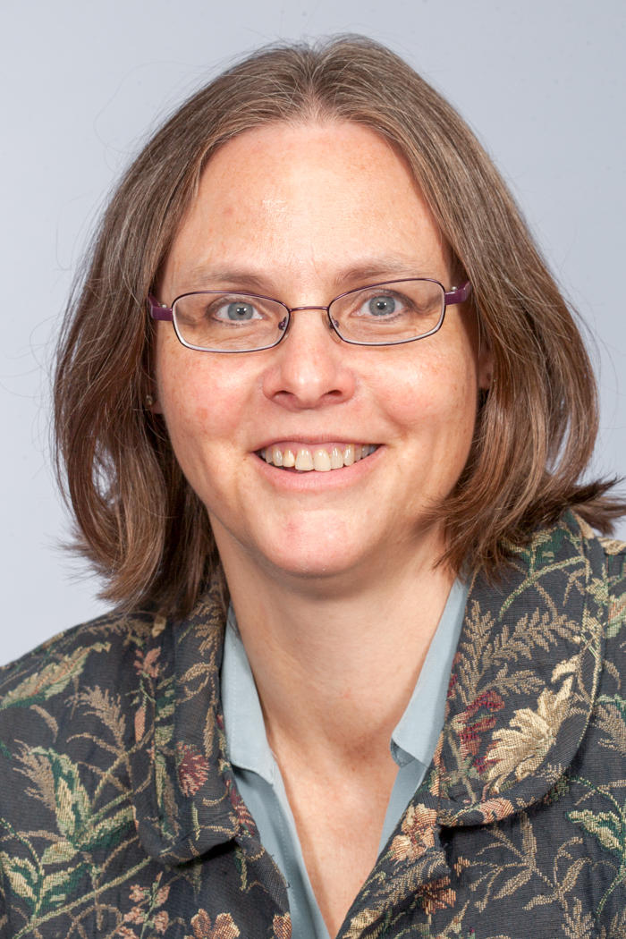 Katherine Plough Duffy, MD