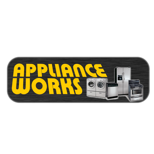 Appliance Works - Phoenix, AZ - Appliance Rental & Repair Services