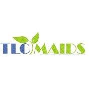 TLC MAIDS