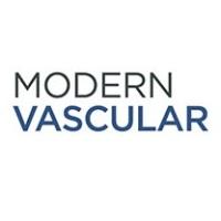 Modern Vascular of Glendale - Glendale, AZ - Cardiovascular