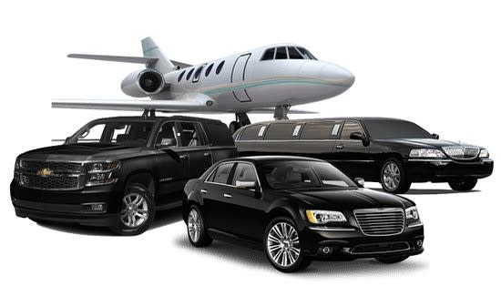 Hi5 LLC 24/7 Airport Transportation & Shuttle Service & Taxi Service & Limo Service! in Ogunquit ME Ogunquit (207)888-9996
