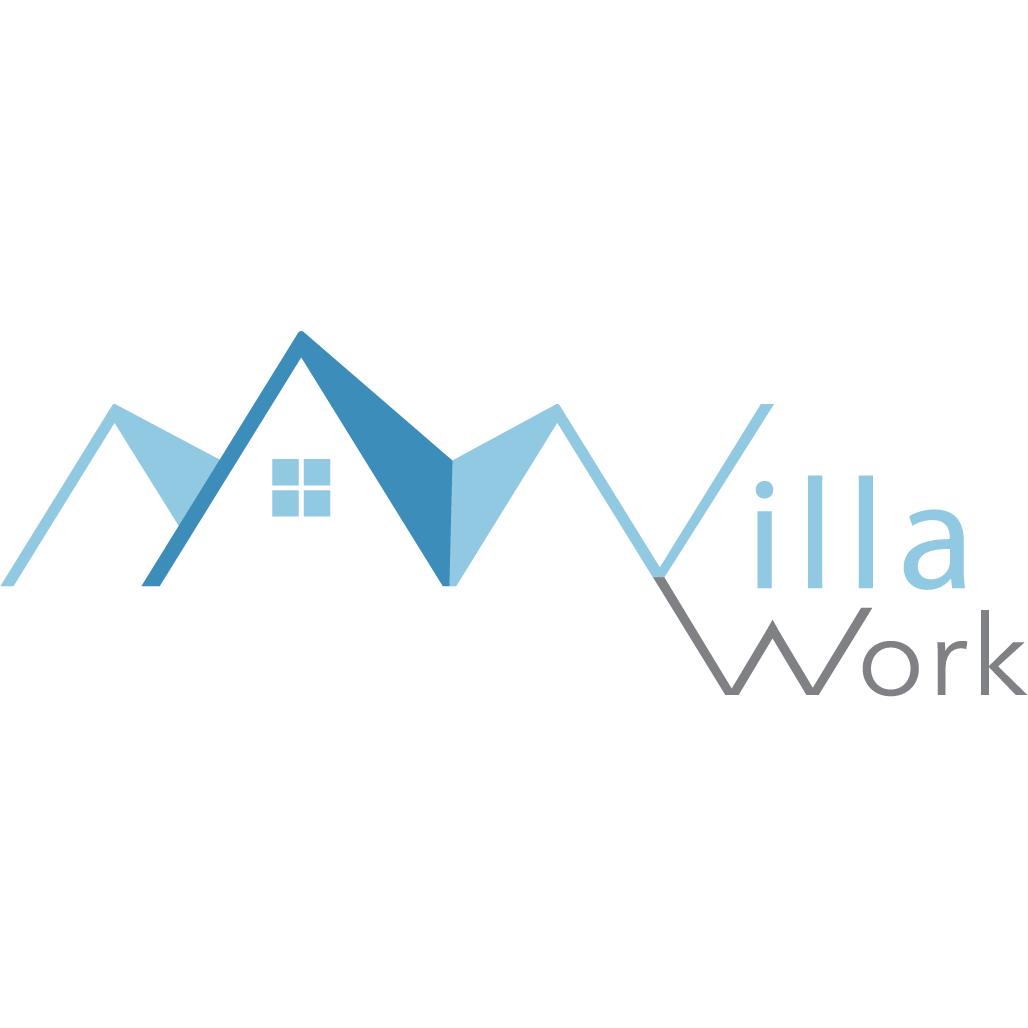 VillaWork | Coworking | Potsdam-Babelsberg