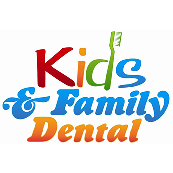 Kids and Family Dental