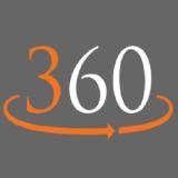 Assur360