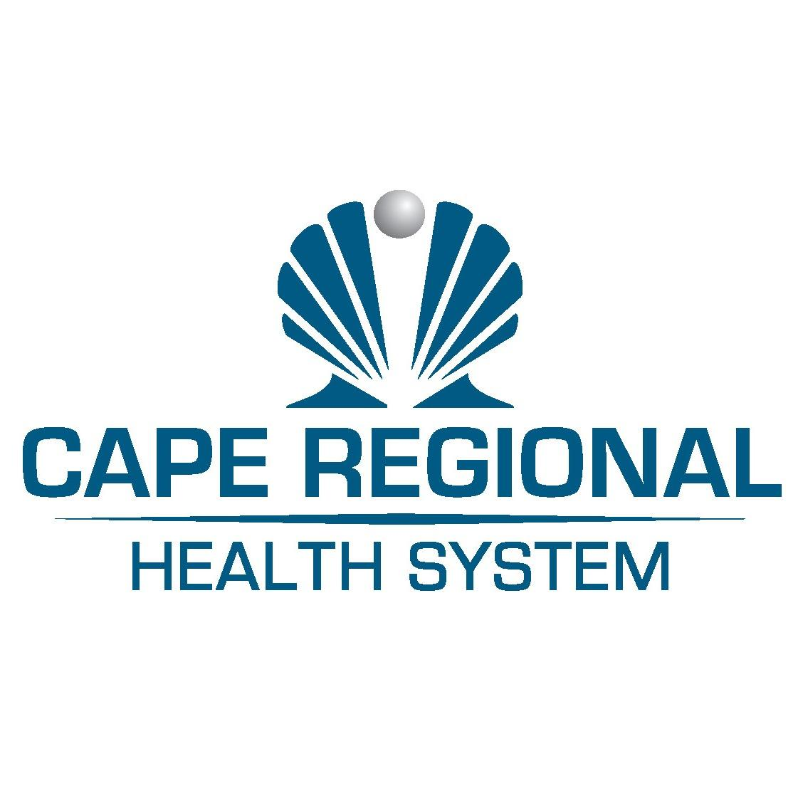 Cape Regional Heath System