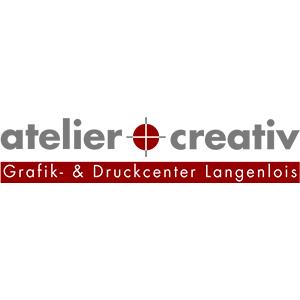 Atelier Creativ Grafik- & Druckcenter e.U. Ing. Michael Bischof
