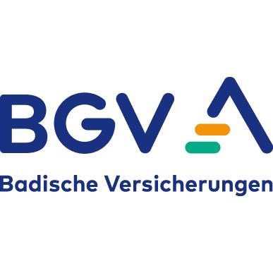 Bild zu BGV Badische Versicherungen - Kundencenter Rastatt in Rastatt