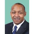 Earl Potts Jr., MD Internal Medicine