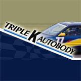 Triple K Autobody Ltd
