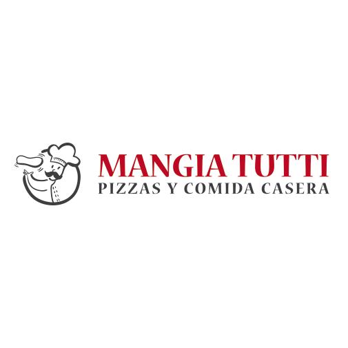 MANGIA TUTTI PIZZA Y PASTA LIBRE DELIVERY