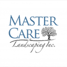 Master Care Landscaping Inc.