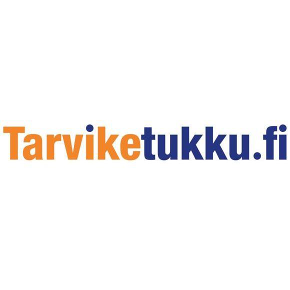 Lognet Team Oy / Tarviketukku